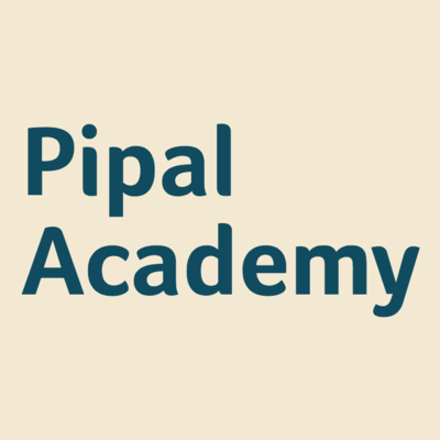Pipal Academy